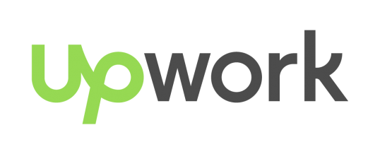 Why I should not work in or run away from Upwork?
